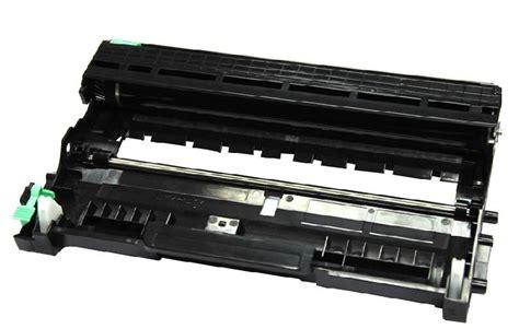 Drum Unit Compatible Printer Toner Dr 420 Dr420 Dr 420 1 compatible dr420 dr 420 dr2200 dr 2200 dr2225 dr