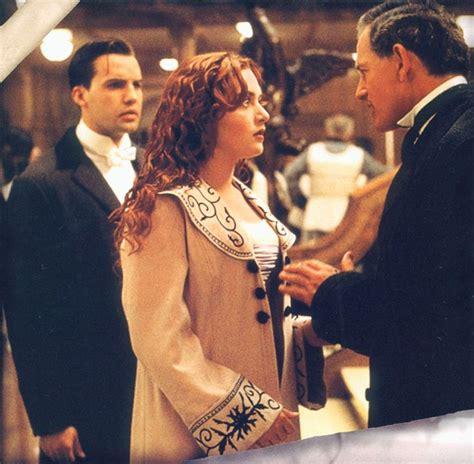 titanic film zitate 1066 besten titanic bilder auf pinterest schiffe filme