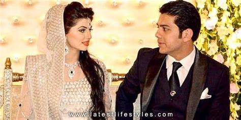 pakistani celebrities wedding videos on dailymotion 116 best images about recent pakistani celebrity brides