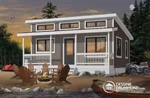 plans amp mod 232 les de micro maison micro chalet mini maison