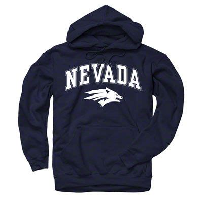 Kaos Nevada Wold Pack Grey 17 best images about unr tailgate on