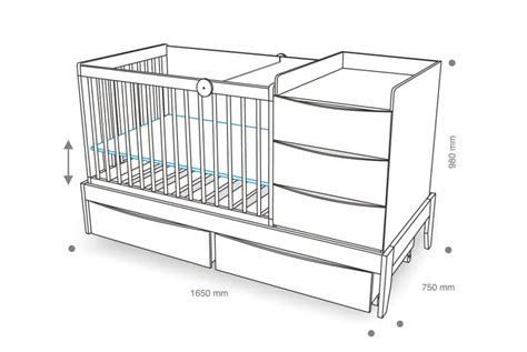 Baby Crib Design Plans by Tips Woodworking Plans Complete Woodworking Baby Cradle Plans