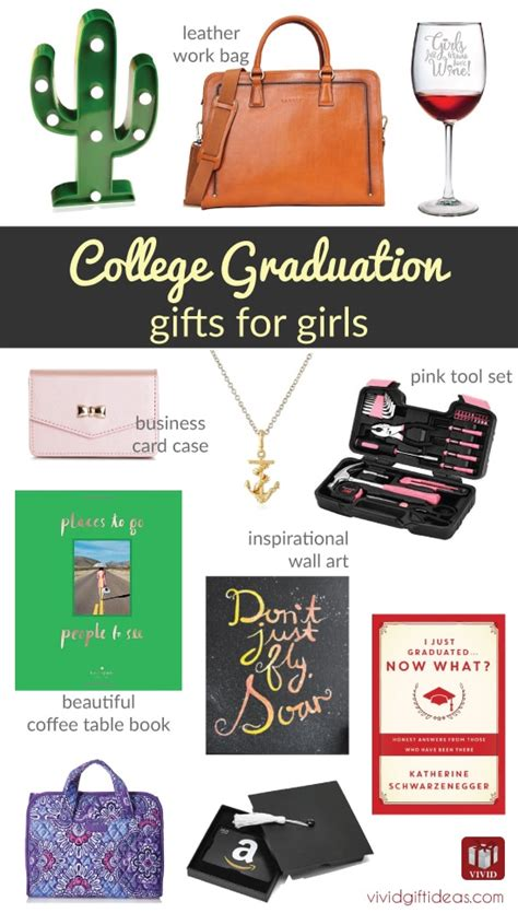 gifts for college 12 best college graduation gifts for graduates s