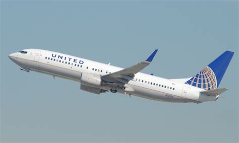 united airlines policy policy change united airlines will no longer take seats from boarded passengers