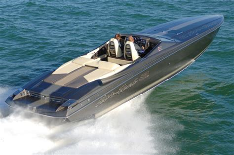 nortech boat models research 2015 nor tech boats 477 spx on iboats