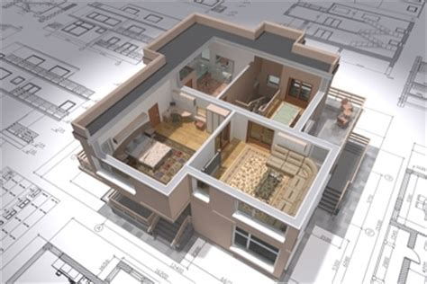 planning to build a house the step by step process of building a house