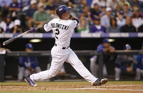 trading tulo isnt worth it for the colorado rockies other mlb my portfolio