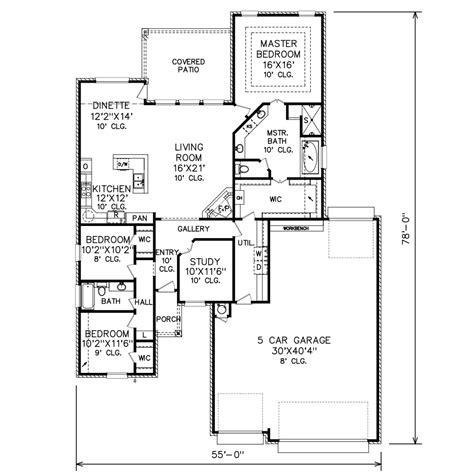 what is wic in a floor plan 100 what is wic in a floor plan floor plan for