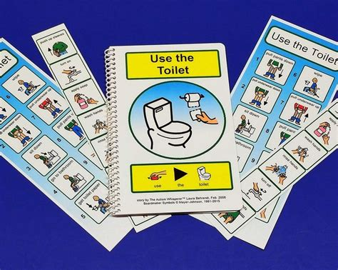 autism potty training in 3 days toilet training strategies for asd