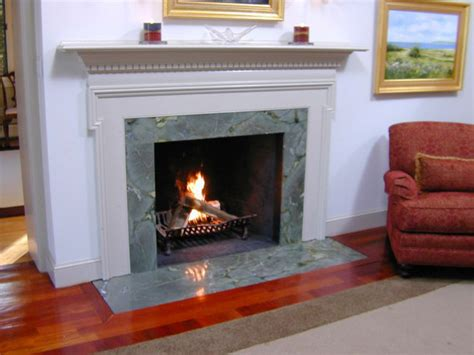 refacing a fireplace neiltortorella