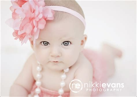 mneder p foto 4 months on photo 4 month baby picture ideas bing images 4 m 229 n foto