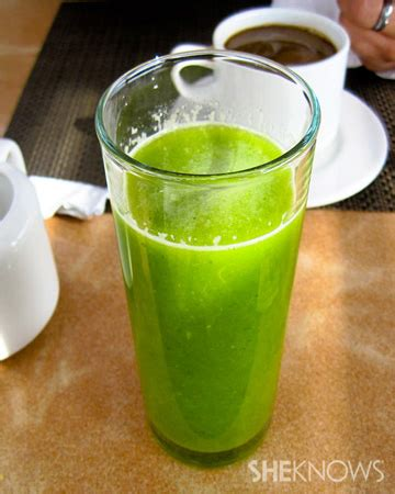 Juice Detox Pros And Cons by Juice Cleanse Pros Cons And 5 Healthy Recipes Page 2
