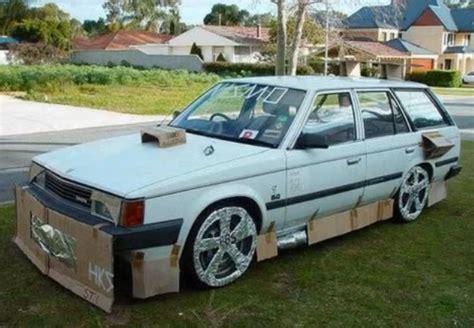 ricer car wheels rice burner jokes html autos post