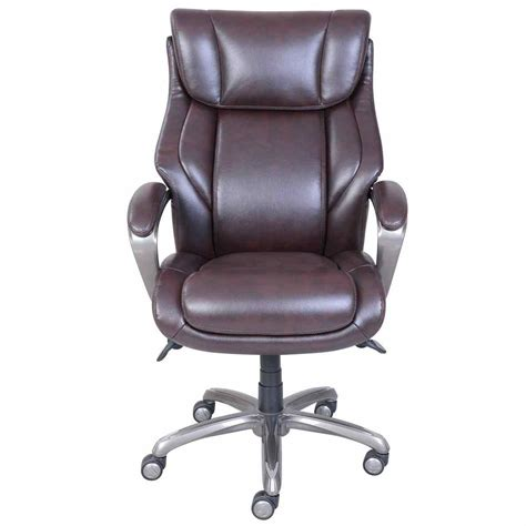 sams recliners sams club office chairs hangzhouschool info