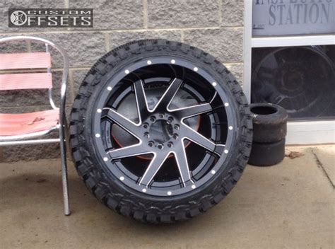 jeep renegade stance wheel offset 1998 jeep cherokee hella stance 5 suspension