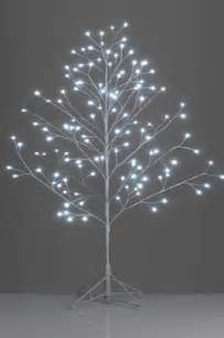 white twig tree led google search christmas tree