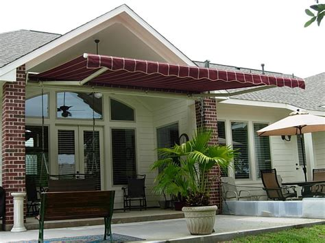 Sunsetters Retractable Awnings by Sunsetter Awning Prices Affordable Expand Your Outdoor