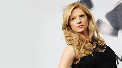 katheryn winnick series katheryn winnick celebrity blonde vikings vikings tv