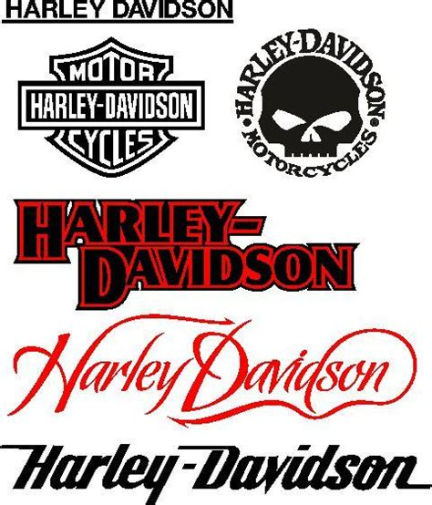 Tank Aufkleber Harley by Harley Davidson Decals Stickers Graphics Cape Town