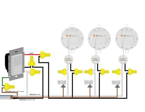 chain pot lights wiring diagram wiring diagram