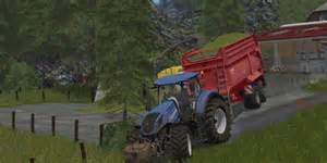 coolest ls on murnau for ls 17 farming simulator 2017 fs ls mod