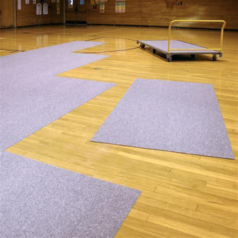 greatmats specialty flooring mats  tiles unique