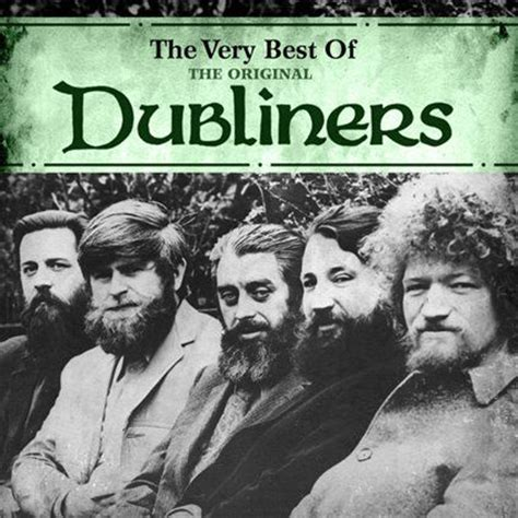 the best of the dubliners the dubliners the best of the original dubliners