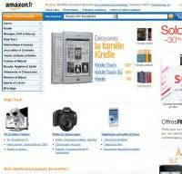 is amazon down right now amazon fr is amazon france down right now