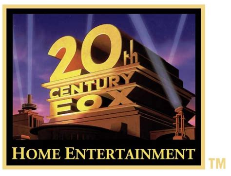 169 2013 twentieth century fox home entertainment llc all