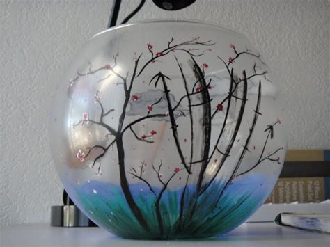 Bowl Decorating Ideas by Bowl Centerpiece Ideas Treatments Decorating Ideas Images
