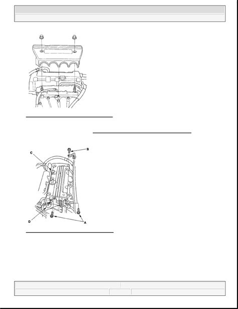airbag deployment 2010 honda element electronic toll collection service manual 2007 honda element cylinder head removal honda element manual part 393