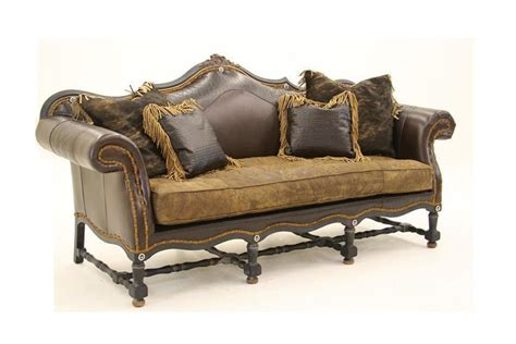 british style sofa english style sofa b sofa chair leather fabric