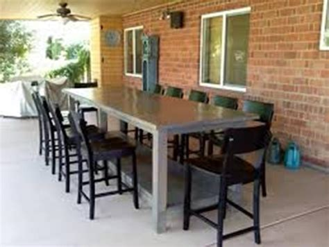 Patio Bar Furniture Clearance Outdoor Bar Sets On Clearance Chairs Seating