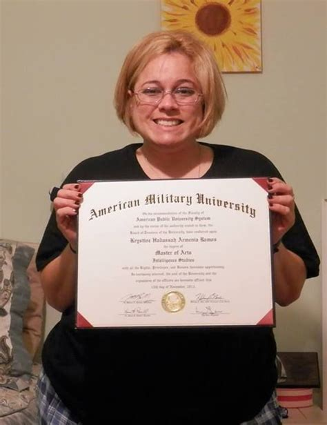 Graduate With Honors Apus Mba by 95 Best Happy Graduates Images On Being Happy