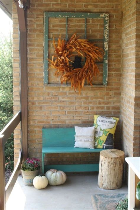 small front entrance decorating ideas best 25 small porch decorating ideas on plant