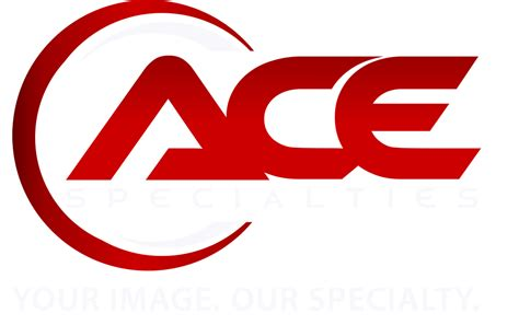 ace of the ace logo www pixshark images galleries with a bite