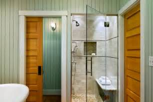 Bathroom Door Designs by 50 Awesome Walk In Shower Design Ideas Top Home Designs