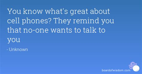 To Talk by No One To Talk To Quotes Quotesgram