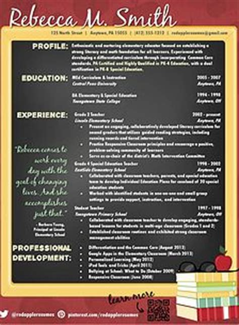 creative and extraordinary resume for any level education if you are seeking a as an one of the