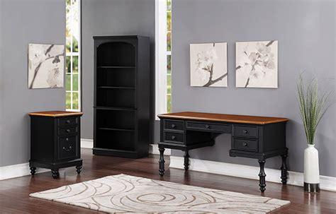 Office Furniture Sid S Home Furnishings Office Furniture Salem Oregon