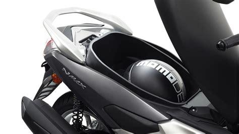 Selenoid Yamaha N Max Original nmax 125 2017 features techspecs scooters yamaha motor uk