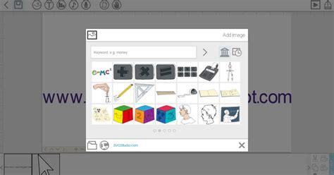 tutorial menggunakan videoscribe sparkol videoscribe offline installer depo program