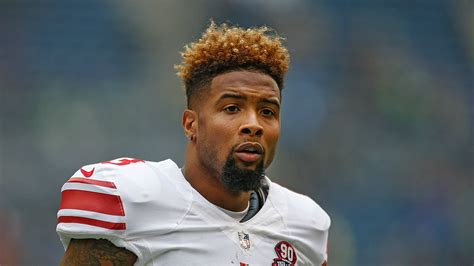 odell beckham jr wallpapers images photos pictures backgrounds