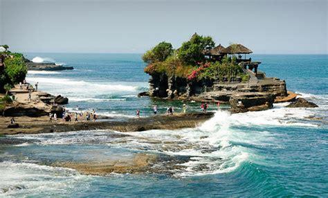Lu Hid Di Bali 48 hours in the island of bali