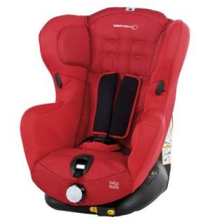 Siege Auto Inclinable Pour Dormir by Si 232 Ge Auto Iseos Isofix Bebe Confort Avis