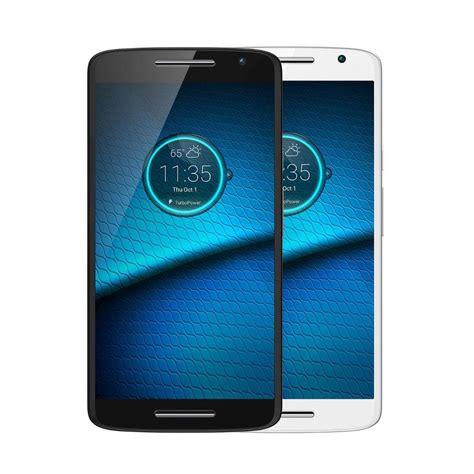 motorola mobile android motorola xt1565 droid maxx 2 16gb verizon wireless android