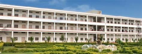 Brindavan College Of Mba Mca Bengaluru Karnataka by Gear Innovative International School Bangalore Karnataka