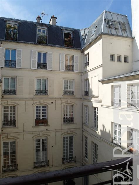appartments for rent paris paris apartments for rent le marais one bedroom le marais