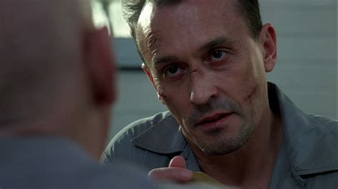 prison break s robert knepper joins izombie season 2 ign