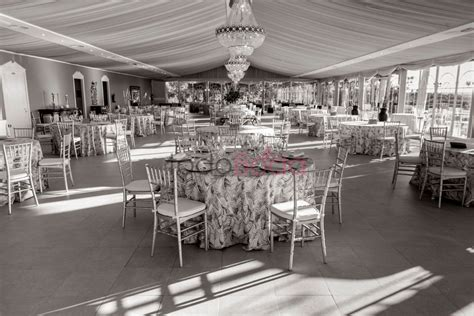 banquetes bodas madrid club de tiro madrid